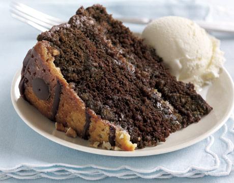 cake-and-ice-cream-5