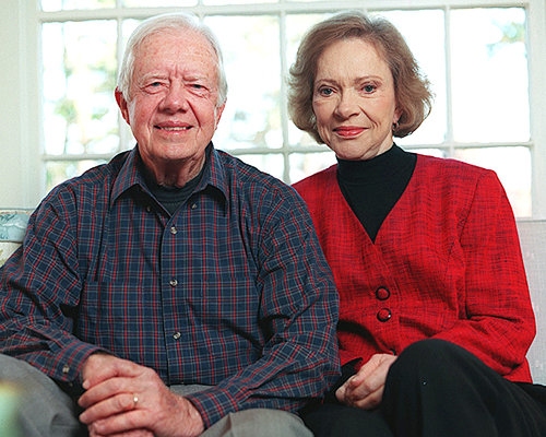President-Jimmy-and-Rosalynn-Carter1