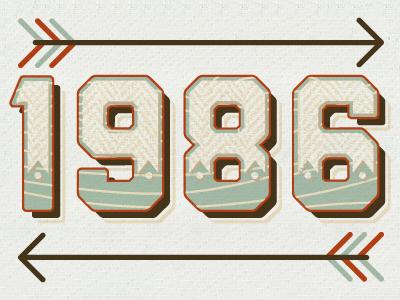 1986 com: