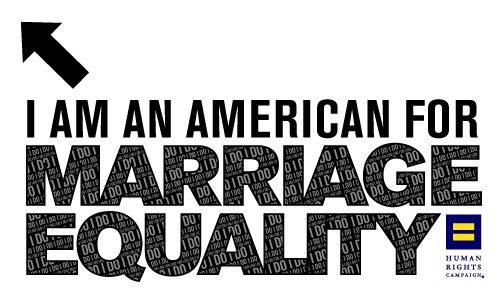 LoveMarriageEquality
