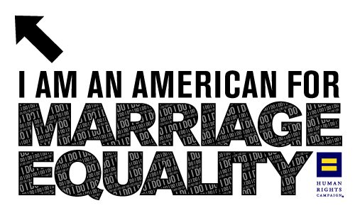 LoveMarriageEquality