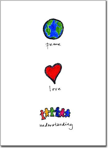 peace_love_understanding