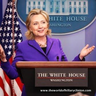 president-hillary