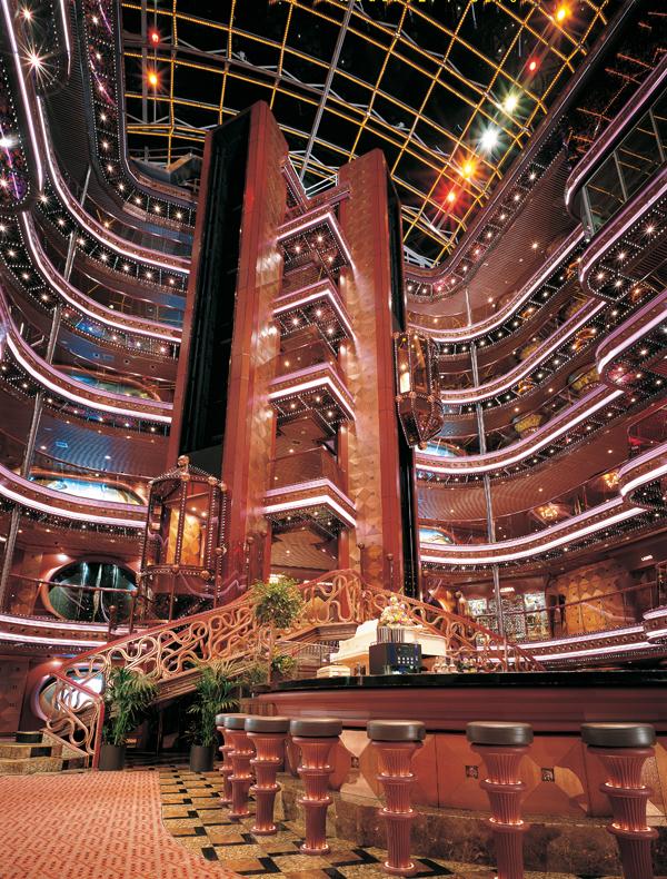 Royal casino eilat