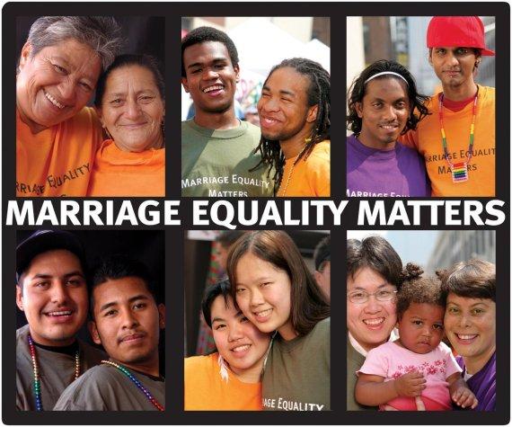 MarriageEquality-711906