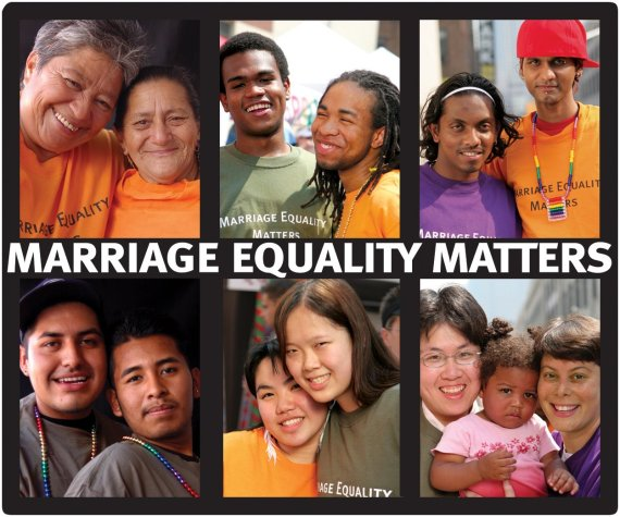 MarriageEquality-711906