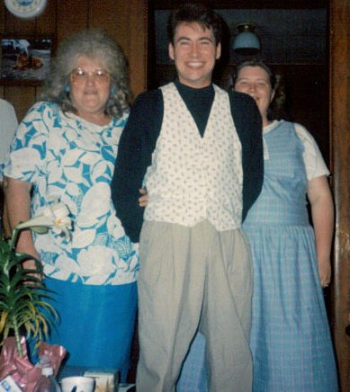 MothersDay1990