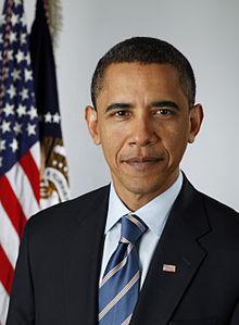PresidentObama