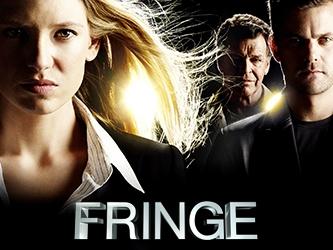 fringe-show
