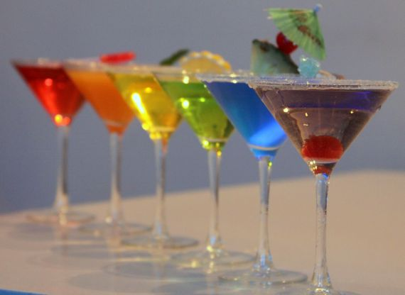 pride-martini-collection