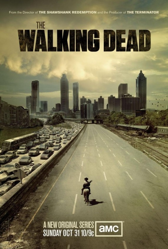 The_Walking_Dead_TV_Series-285470099-large