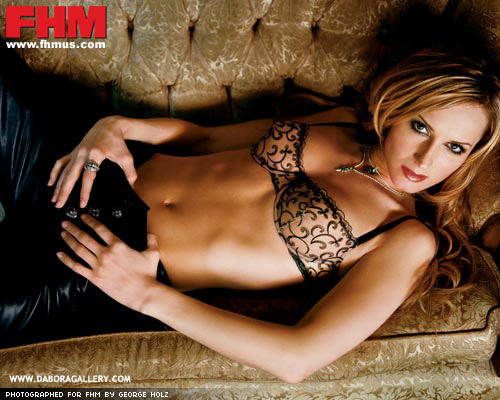 chely_wright_fhm3_hClnTlY.sized