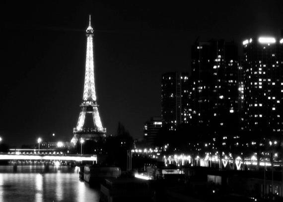 ParisBW