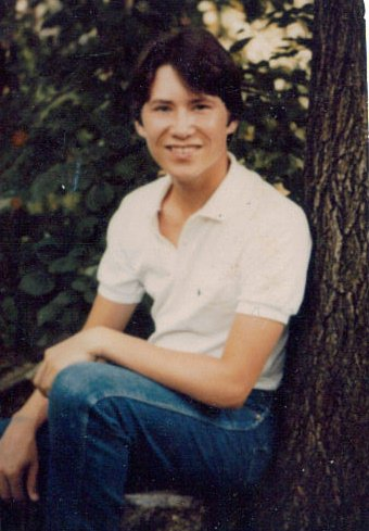 Anthony1982