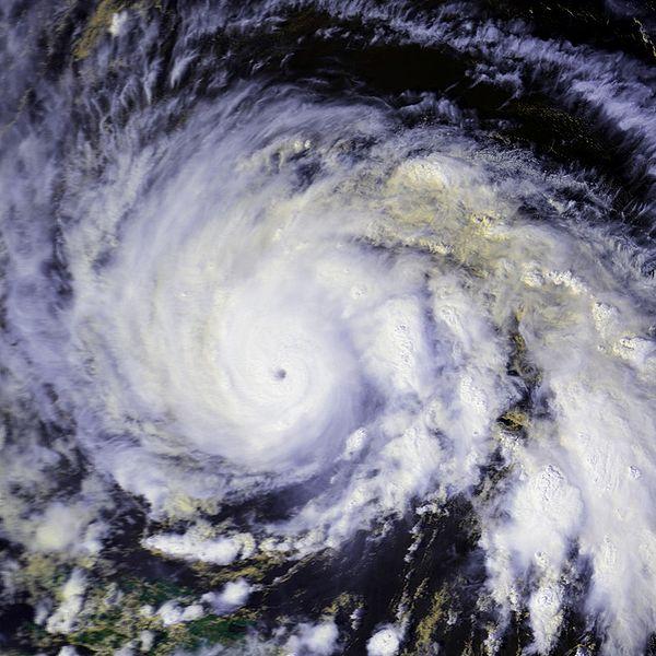HurricaneGloria09241985