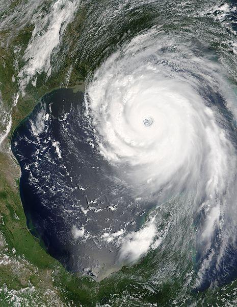 Katrina2005