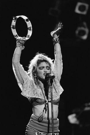Madonna1985