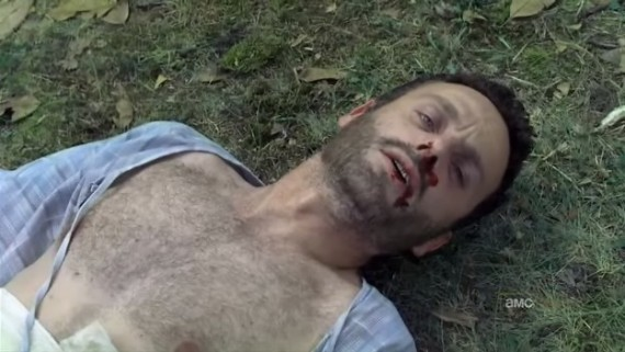 Andrew_Lincoln_shirtless_02