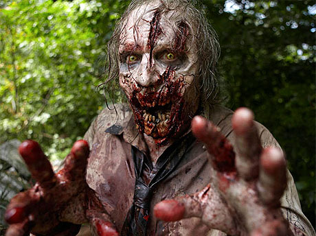the-walking-dead-walker-zombie2