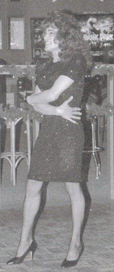 APRebaDecember1995