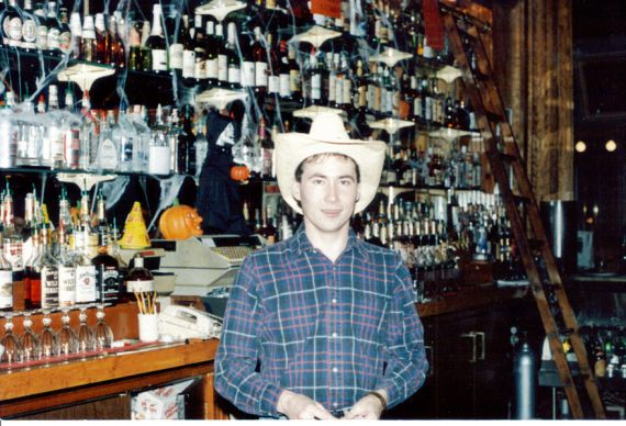 Cowboy1988