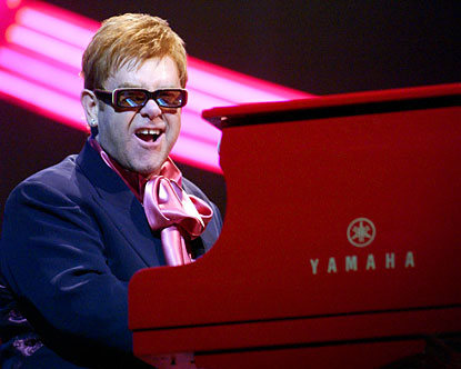 las-vegas-shows-elton-john