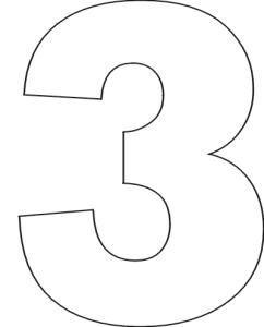 #3 MOVIE