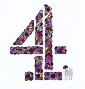 #4 MOVIE
