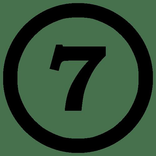 #7 MOVIE