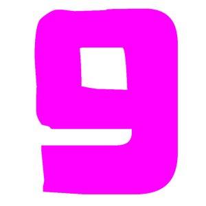 #9 MOVIE