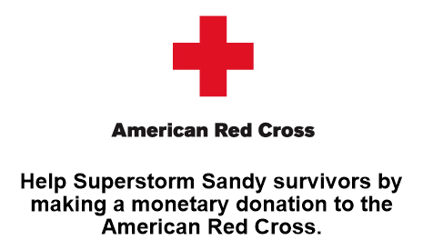 donate-hurricane-sandy