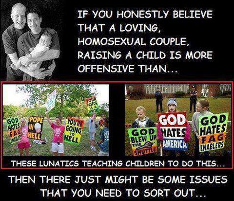 GaysRaisingChildren