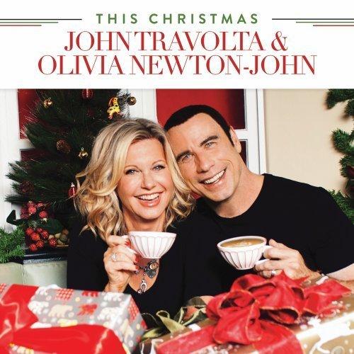 John Olivia Christmas