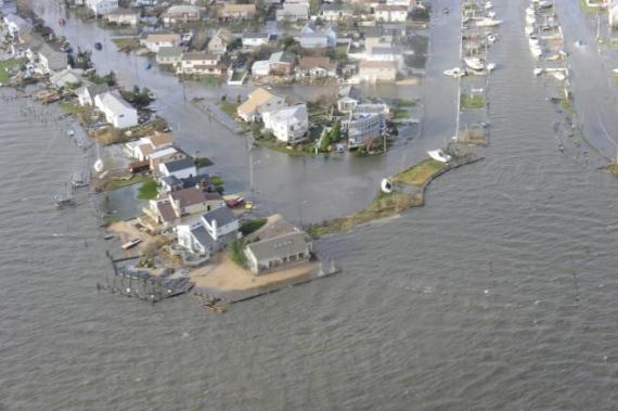 new-york-flooding