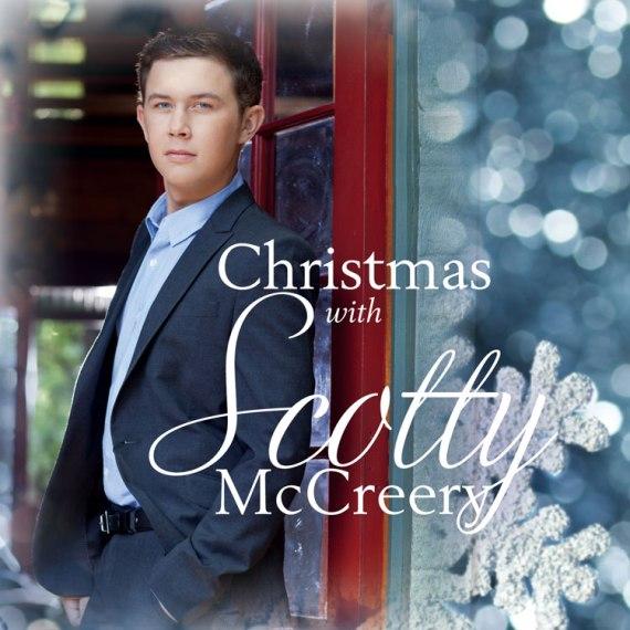 ScottyMcCreery