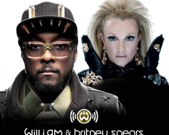 spears-williams-video-scream-shout