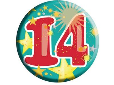 #14 Movie