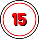 #15 Movie