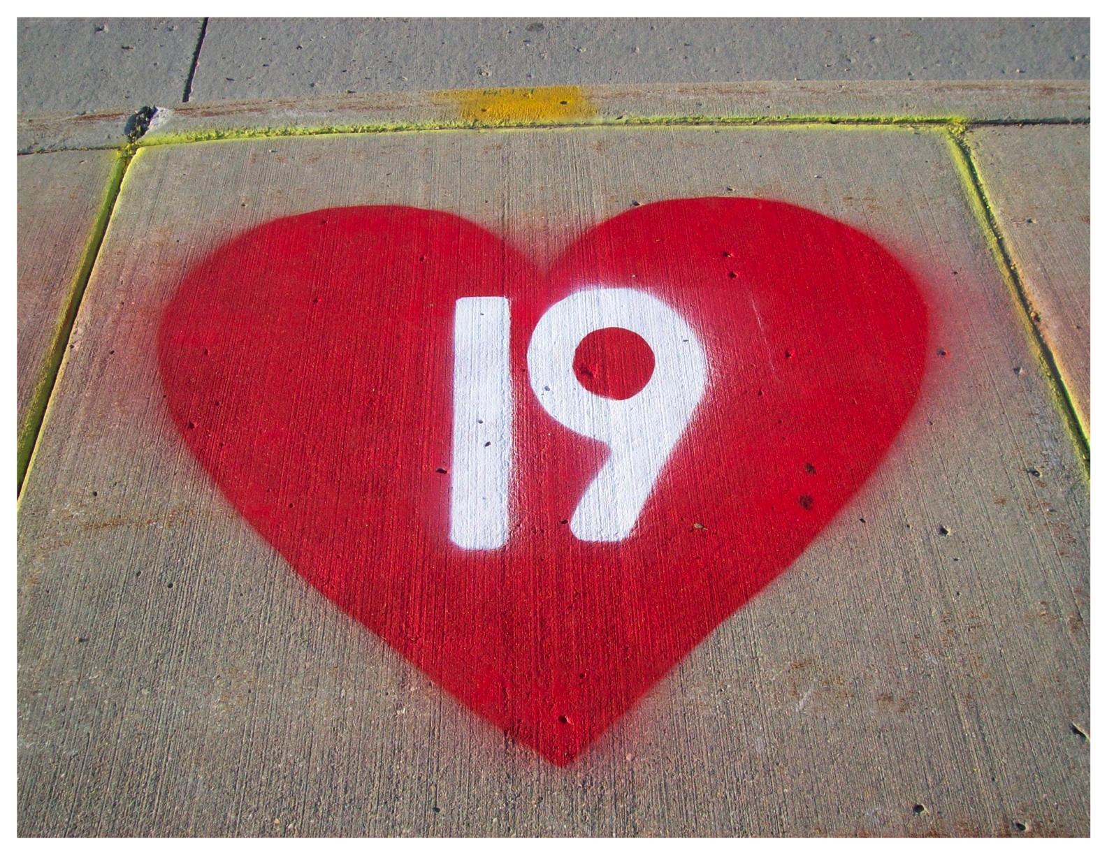 быть гром картинки с цифрой 19 красивые Выбор ЭЛЬДОРАДО