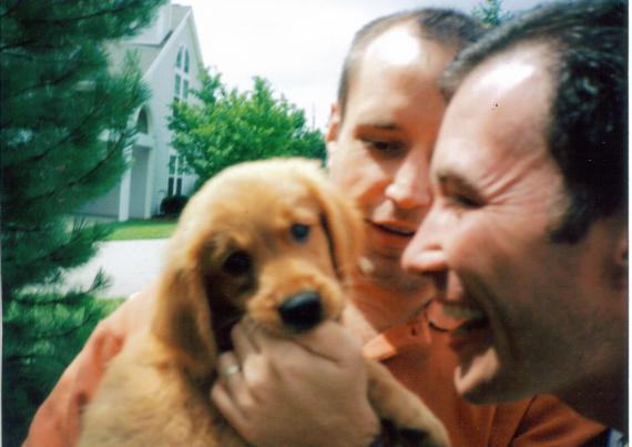 ABBA July 2000