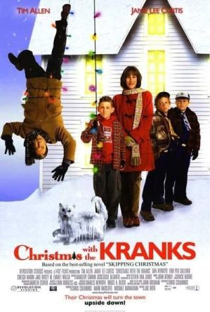 Christmas_With_the_Kranks