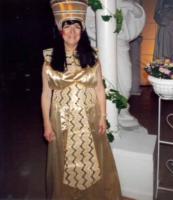 DnellCleopatra