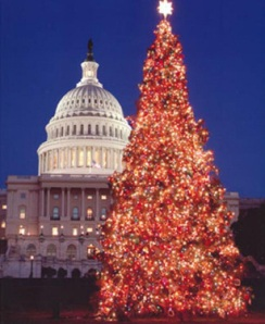 TNTs-Annual-Christmas-in-Washington