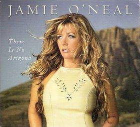 Jamie_O'Neal