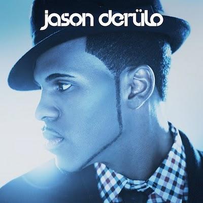 Jason+Derulo+JasonDeruloCoverTCC