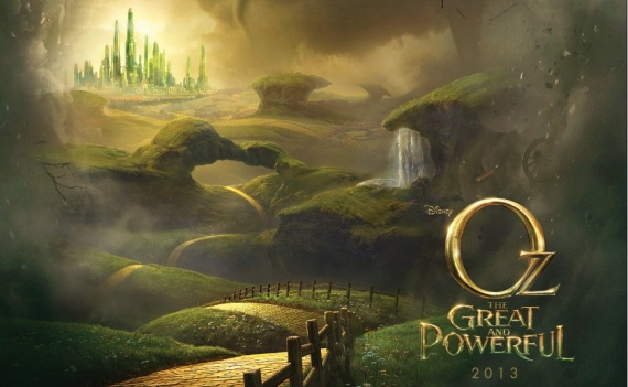 Oz-The-Great-and-Powerful-poster