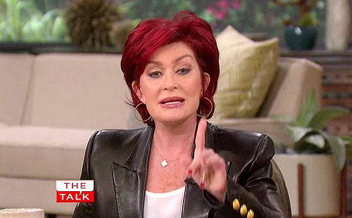 Sharon-Osbourne-The-Talk