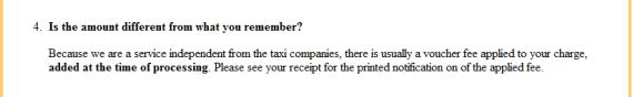 TaxiPass