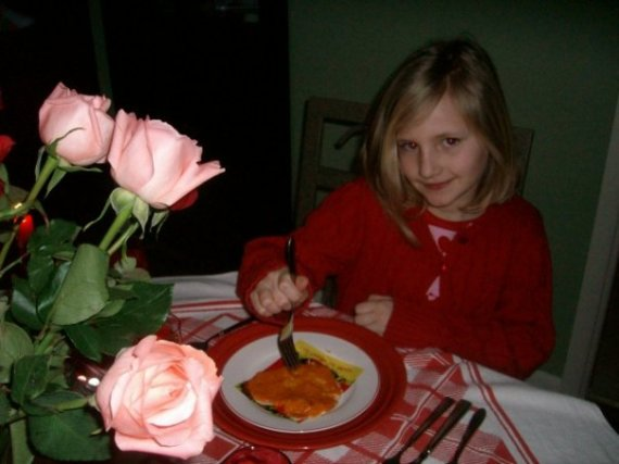 Gretel VD 2010