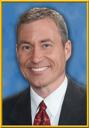 Anthony CBS4